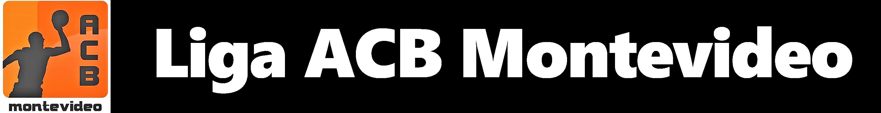 ACB Montevideo